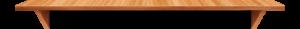 Questa immagine ha l'attributo alt vuoto; il nome del file è shelf_wood-300x29.png